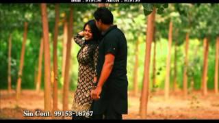 """baljinder sidhu ,mandeep kaur""""s  new song rani haar 99153-18767,97796-40515"""
