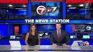WHDH 7 News Announces News Schedule for Life After NBC