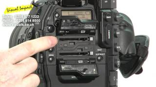 Canon C300 Review by Visual Impact (visuals.co.uk)