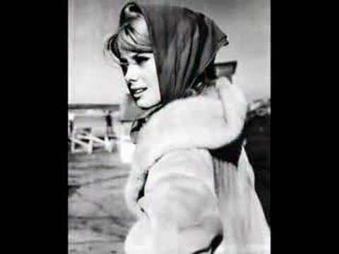 Catherine Deneuve Tribute