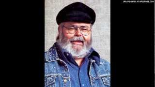 Johnny Russell - Rednecks, White Socks & Blue Ribbon Beer