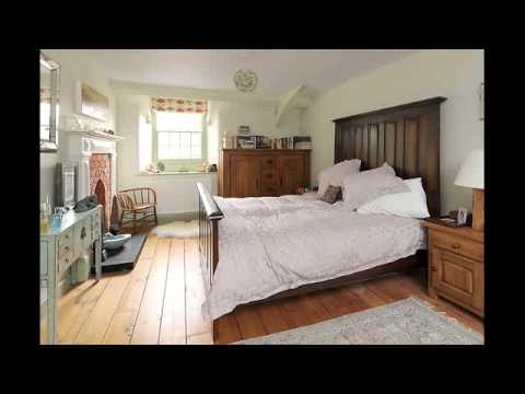 Lexington victorian bedroom furniture youtube - Lexington victorian bedroom furniture ...