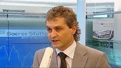 Schweizer Franken: Als Fluchtwährung gesucht