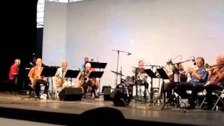 """""""Flowers Will Bloom"""" June 27, 2013 Fullerton, CA USA Music by KANNO..."""