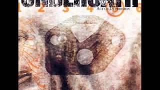Underoath - A Love So Pure (lyrics)
