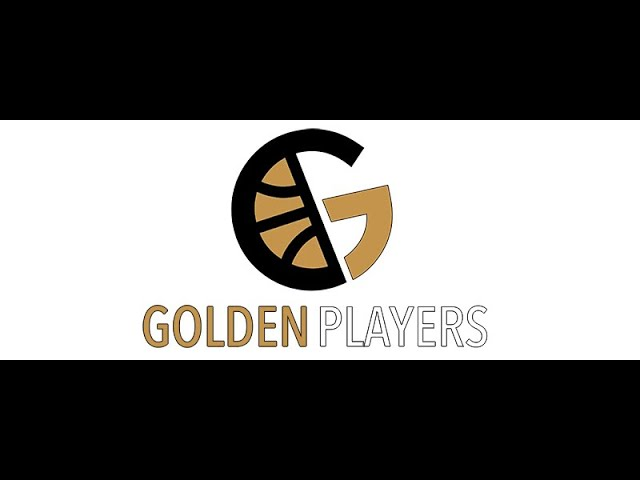 Golden Players Lombardia