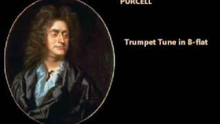 Classical Music Mix