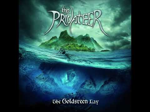 The Privateer - 11 The Island, It's Calling