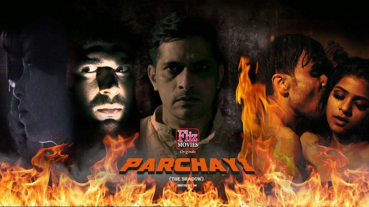 Download PARCHAYI- Thriller Film Trailer Fliz Movies
