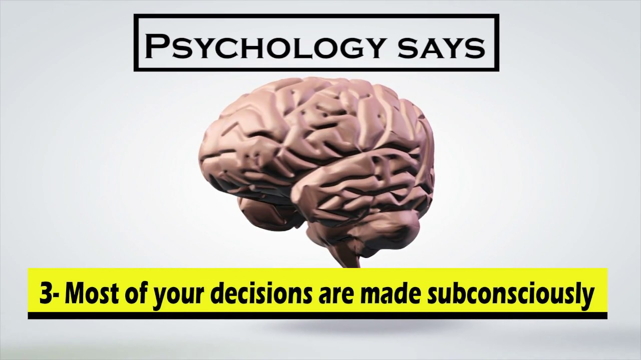 psychology understanding human behavior the Find great deals on ebay for understanding human behavior psychology shop with confidence.