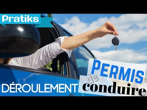 Seb moniteur 6 v rifications moteur fluides et batte for Permis de conduire verification interieur et exterieur