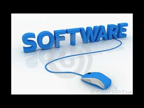 Benefits And Types of software || health care management software