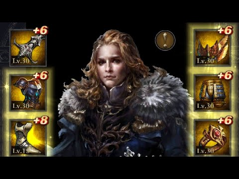 Clash Of Kings : Evolution Set Bonus : HOW IT WORKS
