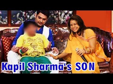 Comedy Nights With Kapil | Virat Kohli Full Episode - YouTube