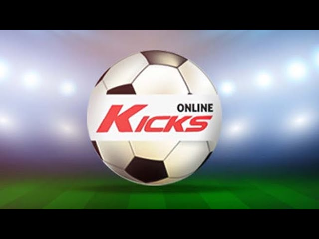 DGA Plays: KICKS Online (Sponsored)