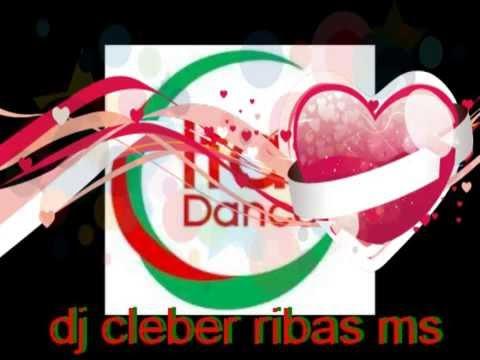 italo dance 4