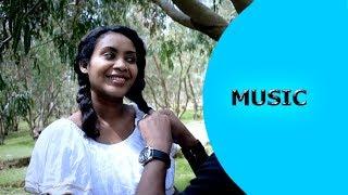 Ella TV - Yosief Habtemichael - Luwamey -  New Eritrean Music 2017 - [ Official Music Video ]