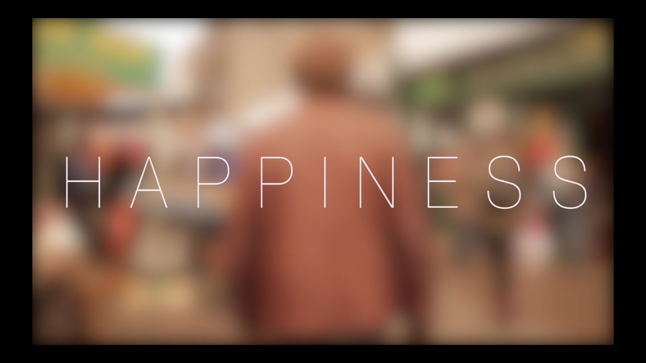 The new U2 inspired We Banjo 3 video for Happiness - TradConnect