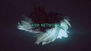ASH PLAYS Half Life 2 Part 1