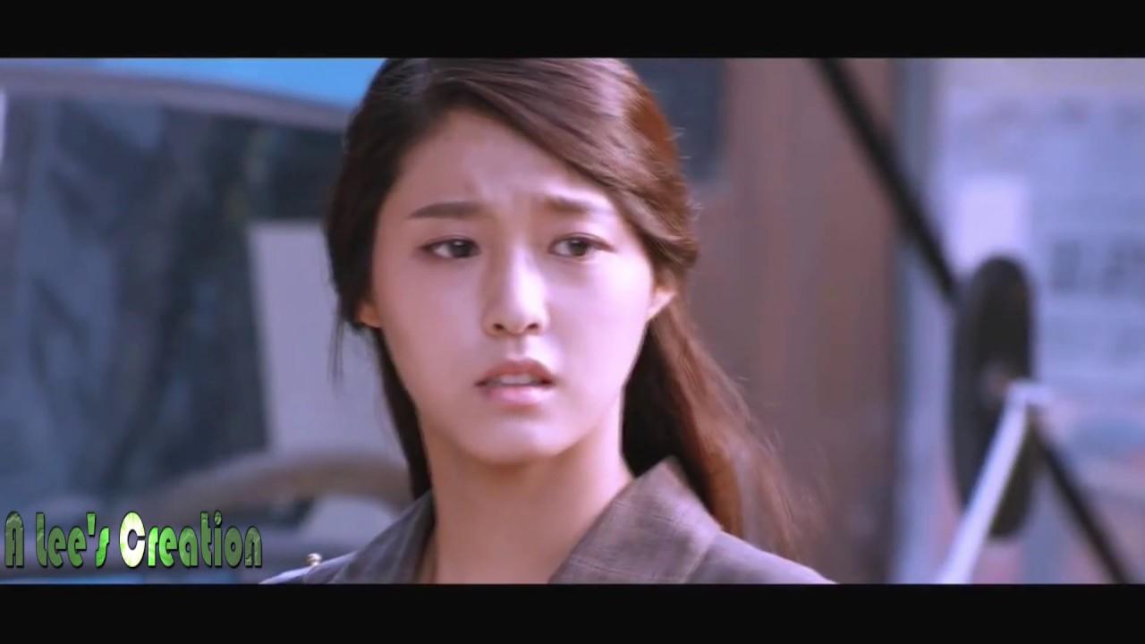 Download Tere Hoke Rahenge | Korean Hindi Mix | Sweet Love Story | Lee Min Ho | Gangnam Blues | Arijit Singh