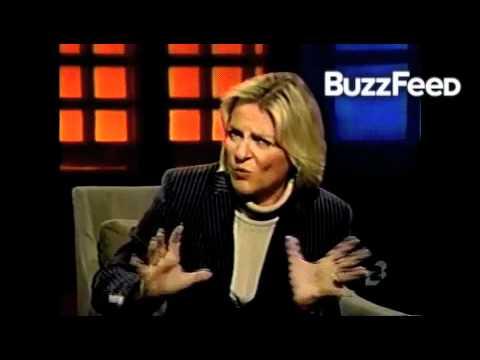 Mitt Romney 2002 Interview