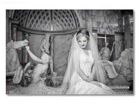 Andrey And Olga Wedding
