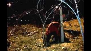 Go2Films- White Night trailer