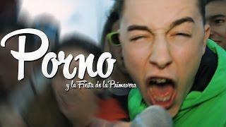 PORNO-Fiesta-de-la-Primavera-Granada