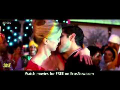 Download Dr. Cabbie Movie Free 720p