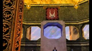 Everquest Nostalgia - Classic and Kunark