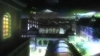 Phim Huyền Thoại Đôi Cánh tập 23