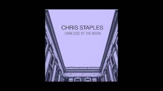 "Chris Staples - ""Dark Side of the Moon"" (Official Audio)"