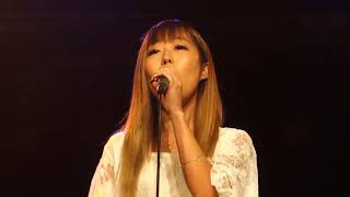 623presents「Loved♡Live」vol.5.