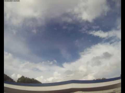 Cloud Camera 2016-10-06: Dodgertown Elementary School