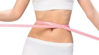 Full Tummy Tuck - Toronto Cosmetic Clinic Thumbnail