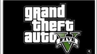 Gta sa android Gta V anim pack mod (With Tutorial)
