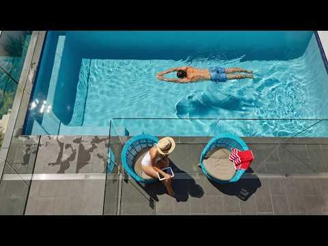 Trina Solar Brand Photography Shoot - Sydney House