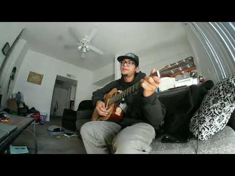 Help (Acoustic)