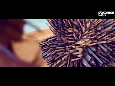 Michael Mind Project - #Megamix ( #Official #Video HD