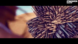 Michael Mind Project - Megamix (Official Video HD)
