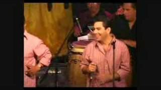 Cafe Cocomo - Pepe y su Orquesta