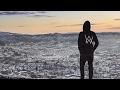 Alan Walker Sunday Music Video mp3