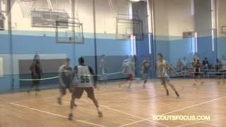 Team11 101 Abdel Abdelghani 6