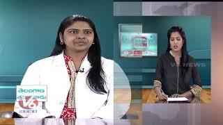 Reasons And Treatment For Arthritis Problems | Homeocare International | Good Health | V6 News