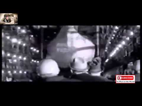 Alfa Class Russian Submarine   Project 705 explained   SSN Hunter Killer