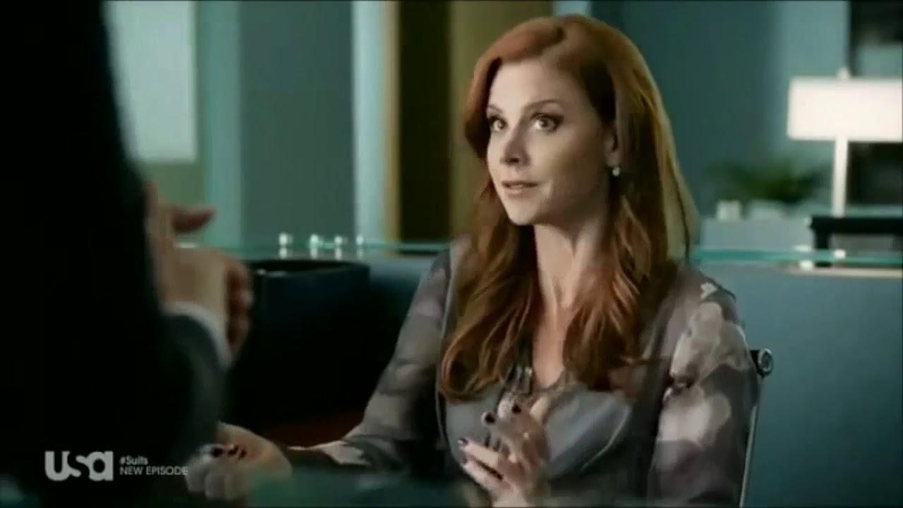 Suits Harvey Mike Donna Best Scenes Compilation Part 4 Best Tv Moments