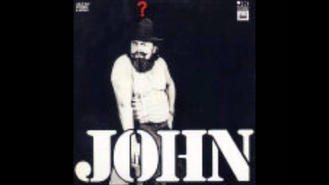 john-mogensen-danmarks-jord-santina-hergott