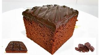[3.93 MB] Negresa Glazurata simpla si Rapida | Pastel De Chocolate Glaseado |BUCATARESTE CU RODICA