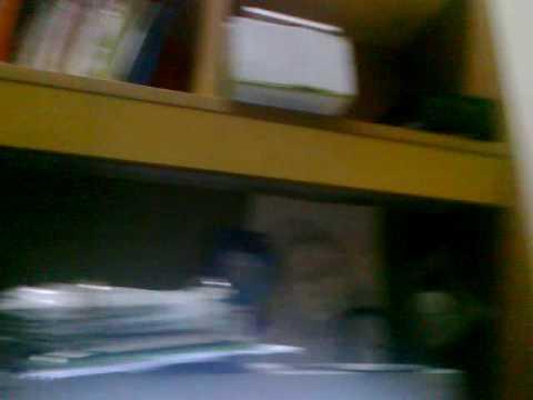 nokia 5630 xpressmusic video trouble