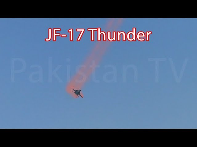 Pakistan Day Pakistan SSG Commandos amazing performance 23